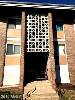 569 Wilson Bridge Drive 6768A, Oxon Hill, MD 20745 (#PG10180454) :: Provident Real Estate