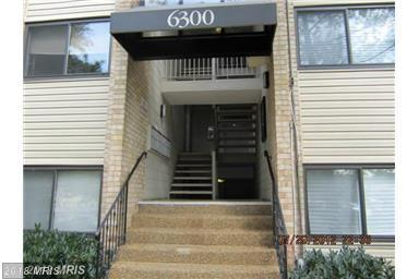 6300 Hil Mar Drive 5-1, District Heights, MD 20747 (#PG10186707) :: Keller Williams Preferred Properties