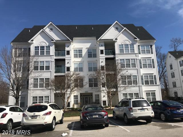 15614 Everglade Lane #102, Bowie, MD 20716 (#PG10189623) :: The Sebeck Team of RE/MAX Preferred