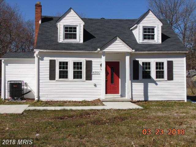 16301 Manning Road W, Accokeek, MD 20607 (#PG10189740) :: The Gus Anthony Team