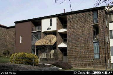 8007 Mandan Road #202, Greenbelt, MD 20770 (#PG10219114) :: Dart Homes