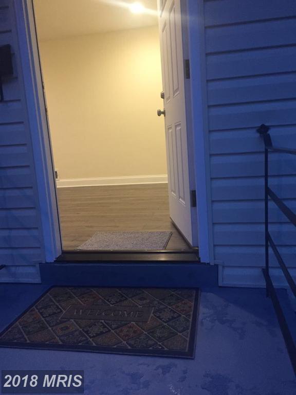 2204 Oregon Avenue, Landover, MD 20785 (#PG10222665) :: Advance Realty Bel Air, Inc