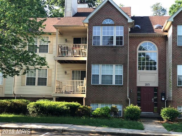 2071 Alice Avenue #1, Oxon Hill, MD 20745 (#PG10248274) :: Wes Peters Group