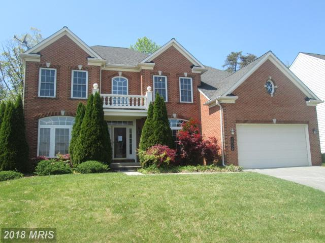 13002 Bay Hill Drive, Beltsville, MD 20705 (#PG10248427) :: Wes Peters Group