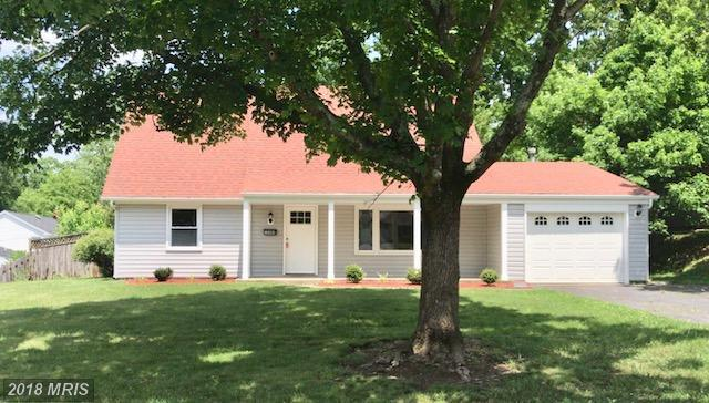 12404 Chelton Lane, Bowie, MD 20715 (#PG10248593) :: Wes Peters Group