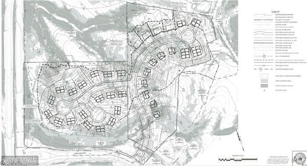 Crain Highway, Upper Marlboro, MD 20772 (#PG10252791) :: TVRG Homes