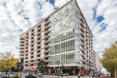 157 Fleet Street #402, National Harbor, MD 20745 (#PG10253019) :: Arlington Realty, Inc.