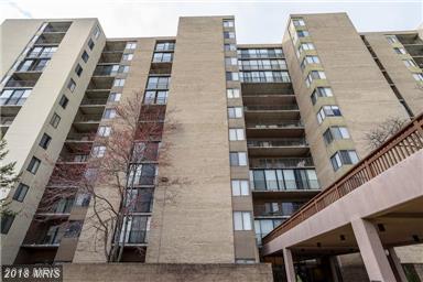 9200 Edwards Way #1106, Hyattsville, MD 20783 (#PG10265355) :: Keller Williams Pat Hiban Real Estate Group