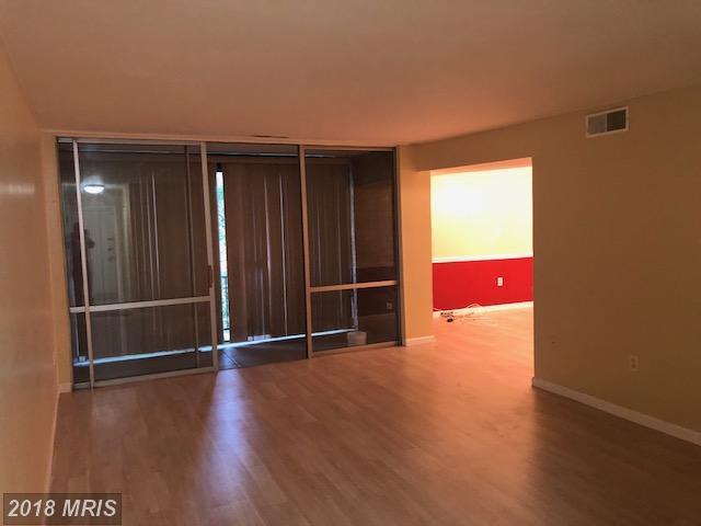 8687 Greenbelt Road #102, Greenbelt, MD 20770 (#PG10266964) :: Keller Williams Pat Hiban Real Estate Group