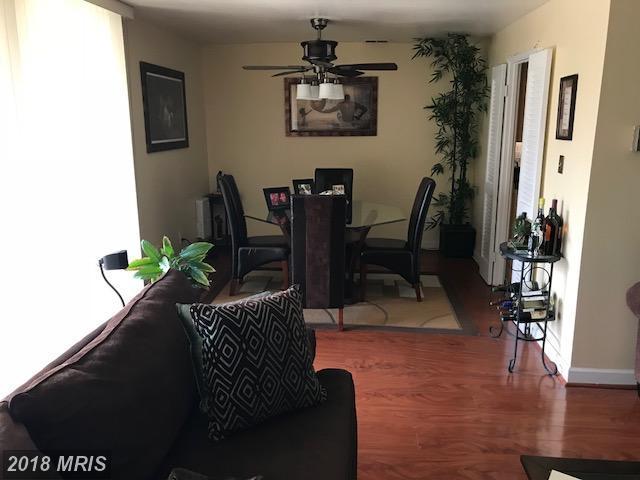 3314 Huntley Square Drive A2, Temple Hills, MD 20748 (#PG10282522) :: Keller Williams Pat Hiban Real Estate Group