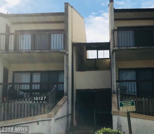 10127 Prince Place 202-11, Upper Marlboro, MD 20774 (#PG10297741) :: Keller Williams Pat Hiban Real Estate Group
