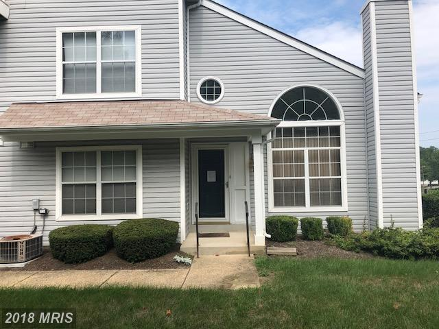 3945 Elan Court 17-67, Bowie, MD 20716 (#PG10306340) :: Bob Lucido Team of Keller Williams Integrity
