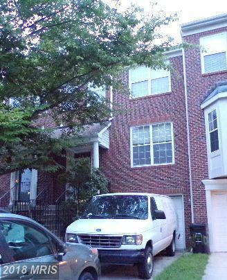 14104 Silver Teal Way, Upper Marlboro, MD 20774 (#PG10338787) :: The Maryland Group of Long & Foster