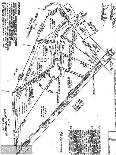 4000 Lumar Drive, Fort Washington, MD 20744 (#PG9854559) :: LoCoMusings