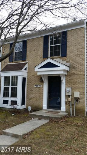 15620 Emery Court, Bowie, MD 20716 (#PG9866204) :: Pearson Smith Realty