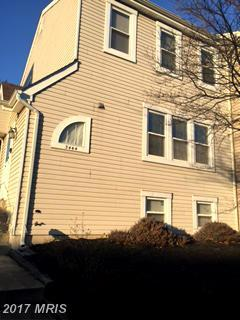 3444 Cherry Hill Court, Beltsville, MD 20705 (#PG9866764) :: Pearson Smith Realty
