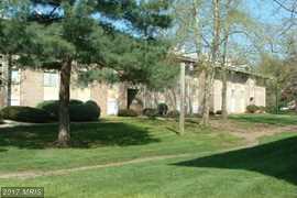 584 Wilson Bridge Drive 6785A, Oxon Hill, MD 20745 (#PG9867694) :: Pearson Smith Realty