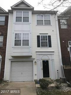 9968 Royal Commerce Place, Upper Marlboro, MD 20774 (#PG9869312) :: Pearson Smith Realty