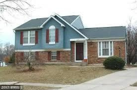 2007 Amanda Court, Upper Marlboro, MD 20774 (#PG9878610) :: Pearson Smith Realty