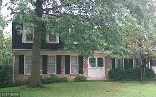 9402 Michael Drive, Clinton, MD 20735 (#PG9905439) :: A-K Real Estate