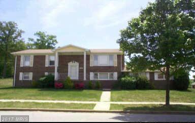 11714 Mordente Drive, Clinton, MD 20735 (#PG9906686) :: LoCoMusings