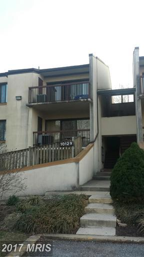 10129 Prince Place 301-12, Upper Marlboro, MD 20774 (#PG9921144) :: Pearson Smith Realty