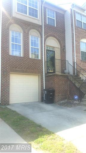 1802 Manorfield Court, Bowie, MD 20721 (#PG9923381) :: Pearson Smith Realty