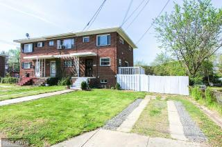 5005 Chester Street, Oxon Hill, MD 20745 (#PG9923948) :: Pearson Smith Realty