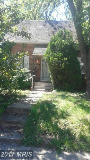 5447 Varnum Street, Bladensburg, MD 20710 (#PG9948684) :: Pearson Smith Realty