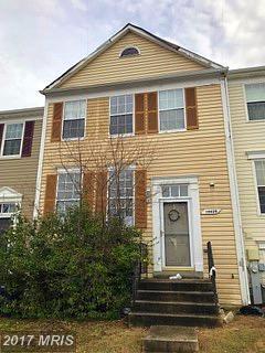 14409 Bonnett Lane, Laurel, MD 20707 (#PG9959863) :: Keller Williams Pat Hiban Real Estate Group