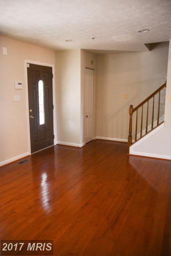 6807 Red Maple Court, District Heights, MD 20747 (#PG9966501) :: LoCoMusings