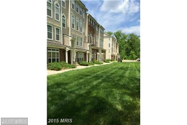 12420 Rollys Ridge Avenue #1512, Upper Marlboro, MD 20774 (#PG9977128) :: Pearson Smith Realty