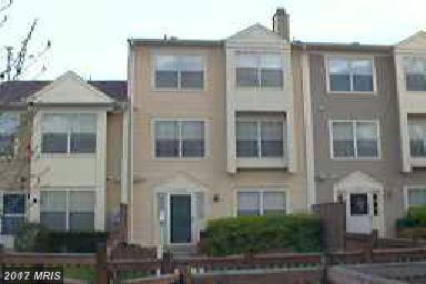 14318 Shore Court, Laurel, MD 20707 (#PG9977618) :: LoCoMusings