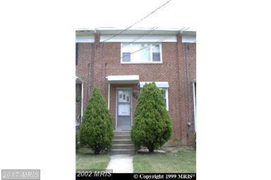 5845 33RD Place, Hyattsville, MD 20782 (#PG9985388) :: LoCoMusings