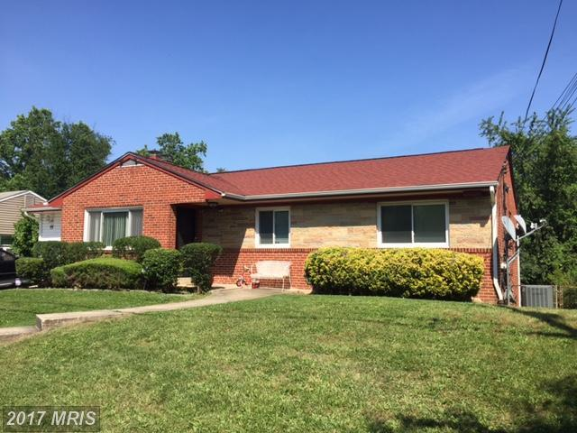 7902 Carey Branch Drive, Fort Washington, MD 20744 (#PG9987517) :: A-K Real Estate