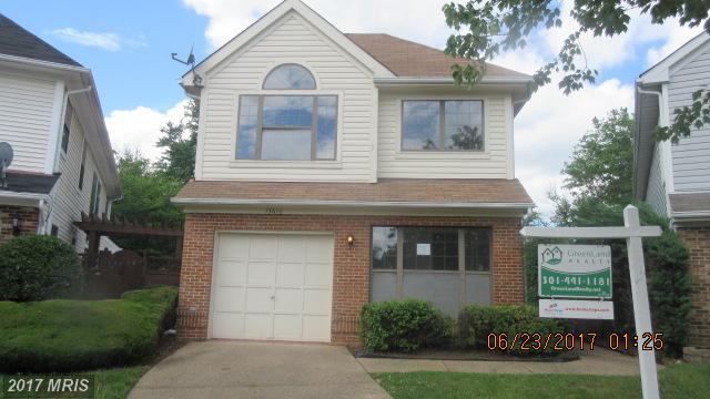 13610 Gresham Court, Bowie, MD 20720 (#PG9989863) :: Pearson Smith Realty
