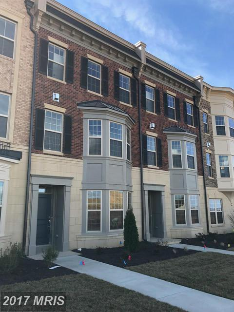 702 Fair Winds Way, National Harbor, MD 20745 (#PG9996169) :: Pearson Smith Realty