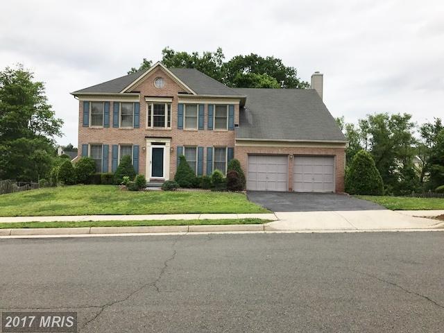 8092 Station Road, Manassas, VA 20111 (#PW10025878) :: Pearson Smith Realty