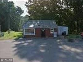 12203 Kahns Road, Manassas, VA 20112 (#PW10026708) :: LoCoMusings