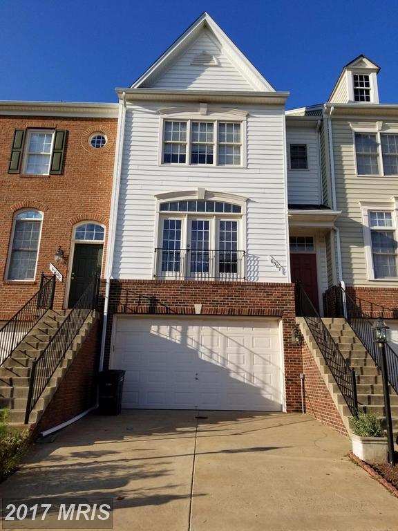 Gainesville, MD  :: Colgan Real Estate