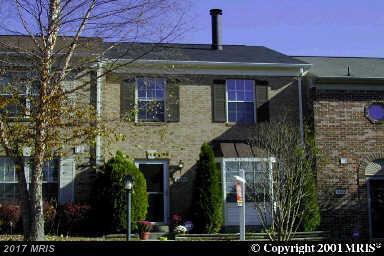 3304 Ladino Court, Woodbridge, VA 22193 (#PW10041102) :: LoCoMusings
