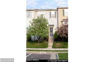 14890 Enterprise Lane, Woodbridge, VA 22191 (#PW10042112) :: Pearson Smith Realty