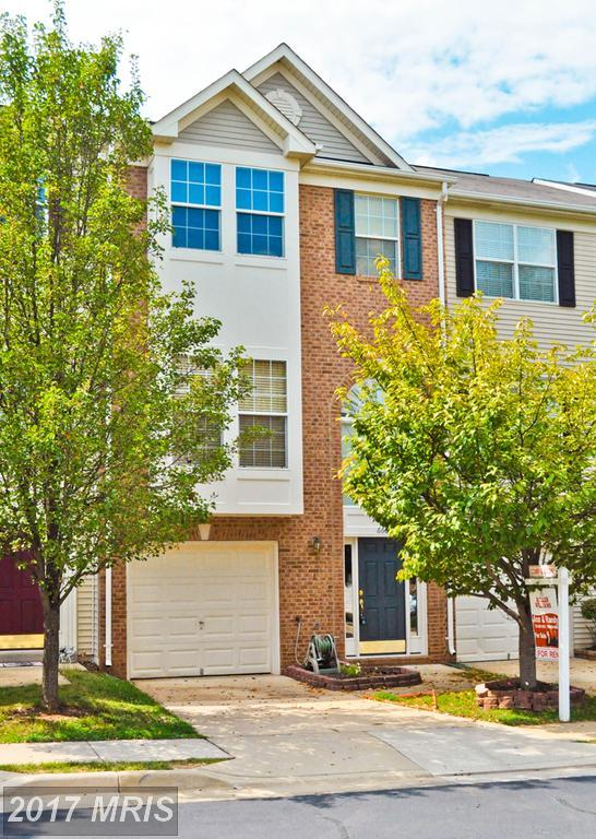 6686 Roderick Loop, Gainesville, VA 20155 (#PW10051416) :: Pearson Smith Realty