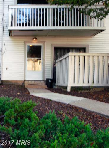 12822 Cara Drive #0, Woodbridge, VA 22192 (#PW10056263) :: Pearson Smith Realty