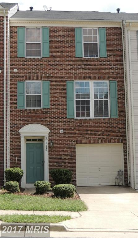 1338 Cranes Bill Way, Woodbridge, VA 22191 (#PW10060341) :: The Putnam Group