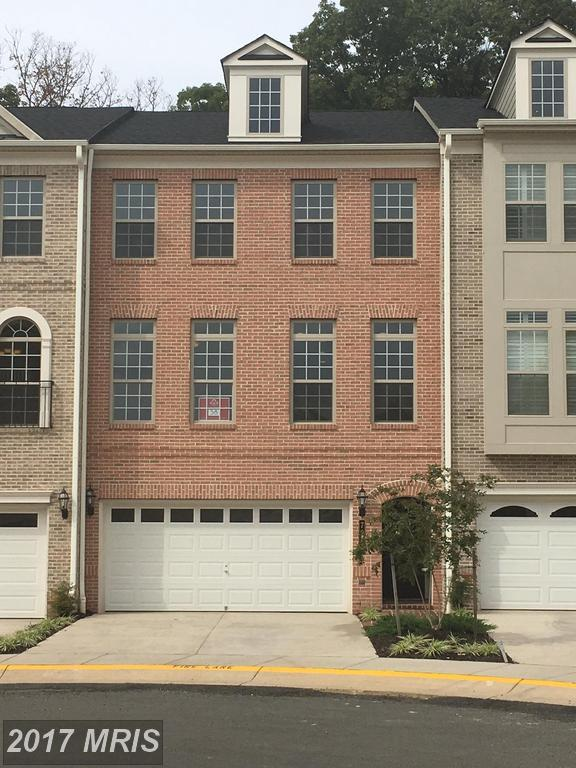 7905 Turtle Creek Circle, Gainesville, VA 20155 (#PW10117859) :: Network Realty Group