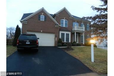 2024 Port Potomac Avenue, Woodbridge, VA 22191 (#PW10133615) :: Pearson Smith Realty