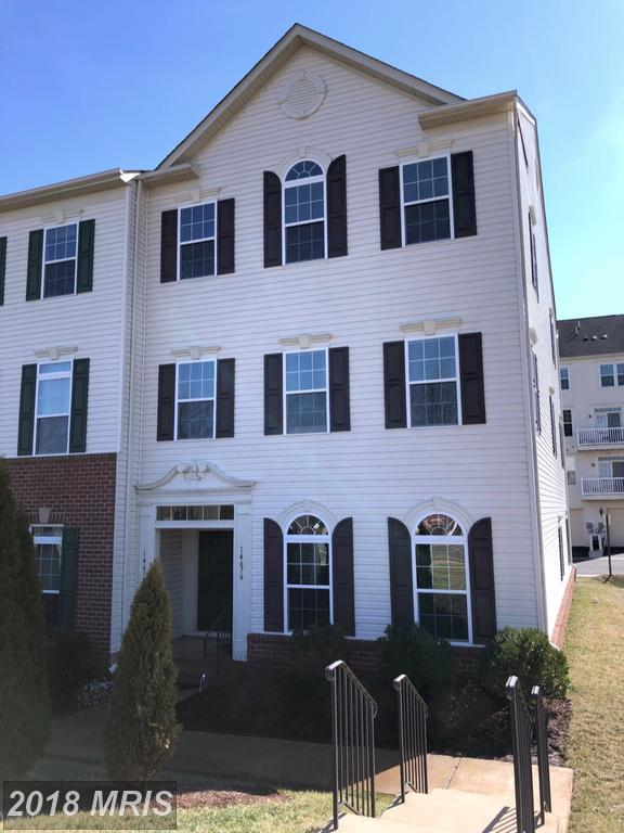 14676 Links Pond Circle, Gainesville, VA 20155 (#PW10161675) :: Pearson Smith Realty