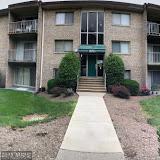 12703 Dara Drive #102, Woodbridge, VA 22192 (#PW10253147) :: Keller Williams Pat Hiban Real Estate Group