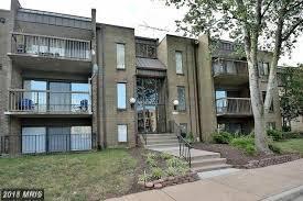 11053 Camfield Court #201, Manassas, VA 20109 (#PW10279028) :: Bic DeCaro & Associates